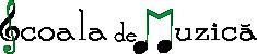 Cursuri de Muzica online, cursuri de pian online cu partituri printabile